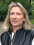 Ingeborg Riemekasten