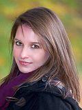 Jessica Breiser