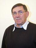 Jochen Baum