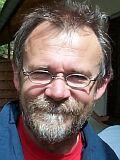 Jürgen Heimer