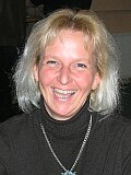 Martina Wiek