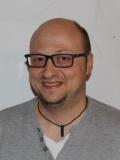 Nils Schulte