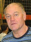 Waldemar Guter